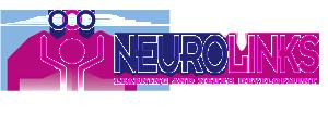 Neurolinks Physio-Neuro Therapy